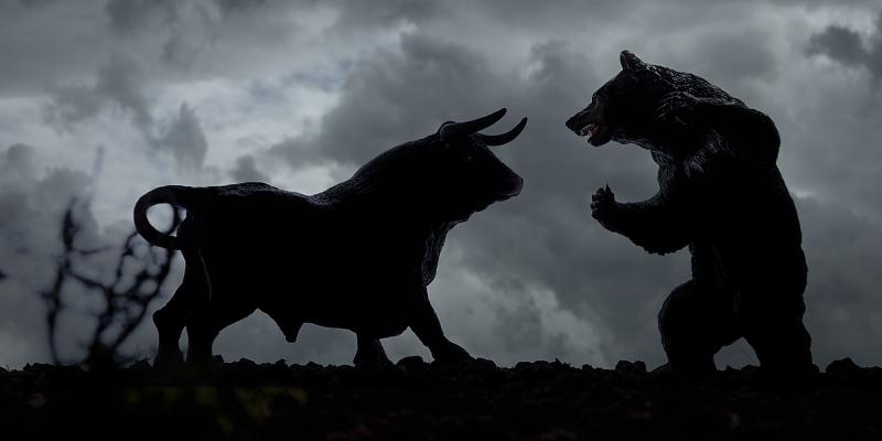 酿酒、金融板块疲软 沪指一周跌逾4%  高景气行业或引领新一轮股市周期
