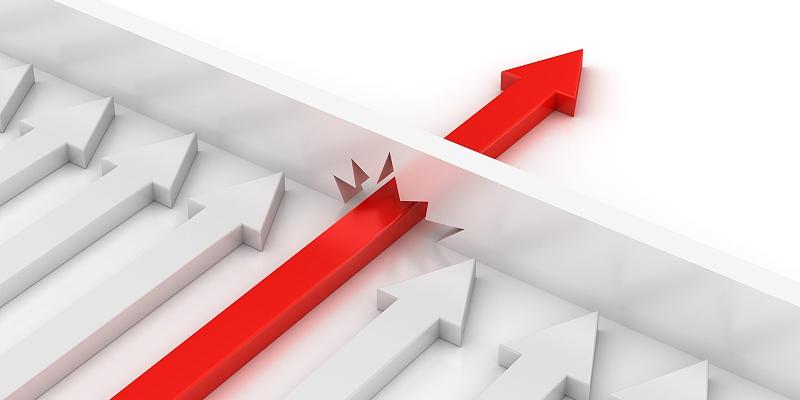 上半年净利增四成 三安光电股价迭创历史新高