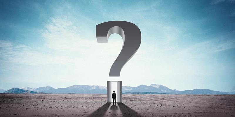 """三季度预增超一倍:氢能业务快速发展 鸿达兴业债务""""焦虑""""是否缓解?"""