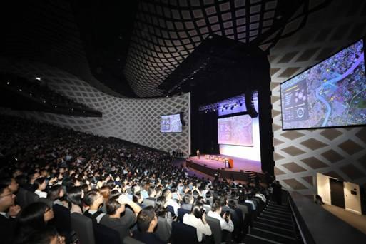 天猫618期间新零售课程火爆超MBA 丝芙兰等500大牌报名游学