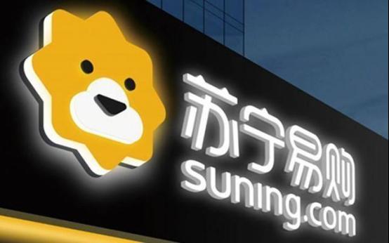 http://www.110tao.com/kuajingdianshang/144767.html