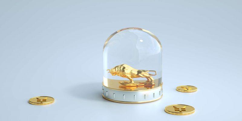 股市回暖 结构性行情主导 六月券商营收、净利环比暴增