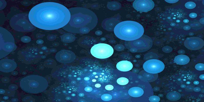 徐晓宇:市场面临趋势性选择